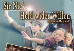 Sir Nicky - Held wider Willen