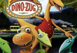 Dino Zug