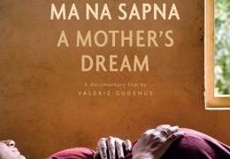 Ma na Sapna - Träume einer Mutter