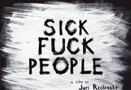 Sickfuckpeople