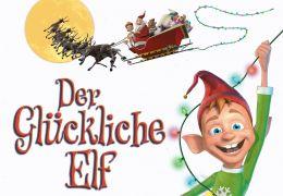 Der Glückliche Elf