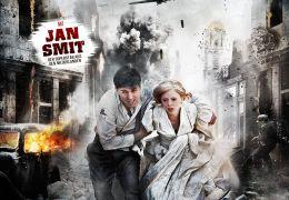 Der Blitzangriff – Rotterdam 1940