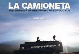 La Camioneta: The Journey of One American School Bus