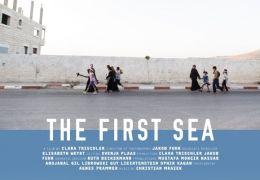 Das erste Meer