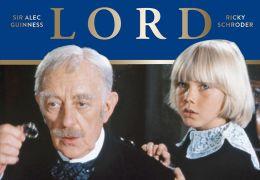Der Kleine Lord 1980
