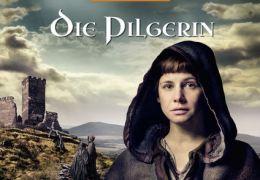 Die Pilgerin