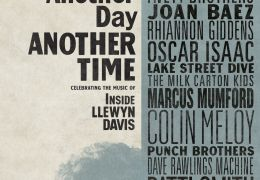 Another Day, Another Time: Celebrating the Music of...Davis