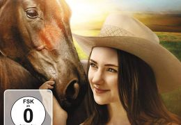 Cowgirls and Angels 2: Dakotas Pferdesommer