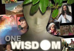 One Wisdom