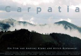 Carpatia - Geschichten aus der Mitte Europas