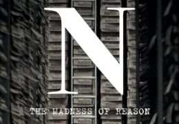 N: The Madness of Reason