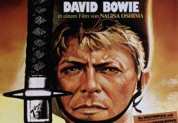 Furyo - Merry Christmas, Mr. Lawrence - David Bowie