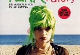 Nina Hagen   Punk + Glory