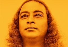 Awake - Das Leben von Yogananda