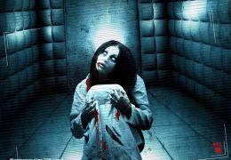 Paranormal Asylum