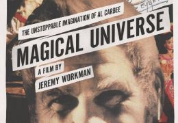 Magical Universe