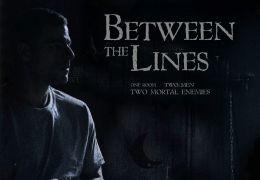 Zwischen den Linien