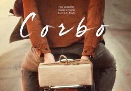 Corbo