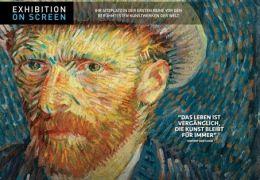 Vincent van Gogh: Die neue Art des Sehens