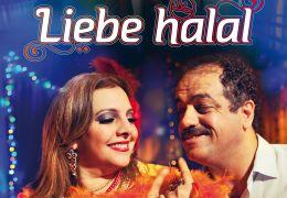 Liebe Halal