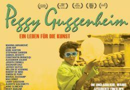 Peggy Guggenheim