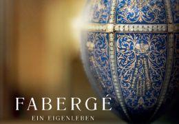 Faberge: Ein Eigenleben