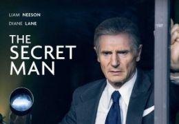 The Secret Man Kritik