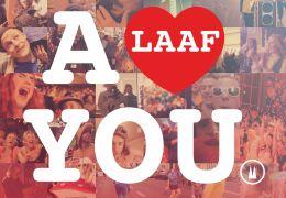 Alaaf you