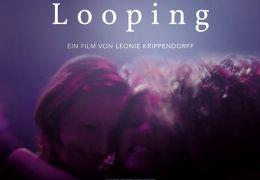 Looping Film