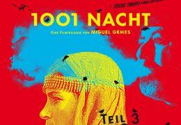 1001 Nacht: Volume 3: Der Entzückte