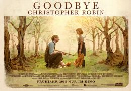 Goodbye Christopher Robin