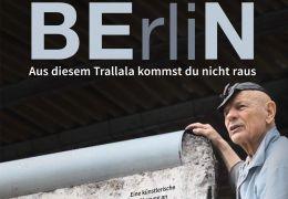 Ben Berlin - Aus diesem Trallala kommst du nicht raus