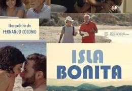Isla Bonita