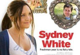 Sydney White Campus Queen