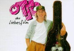 Otto Der Liebesfilm