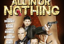 All in or Nothing