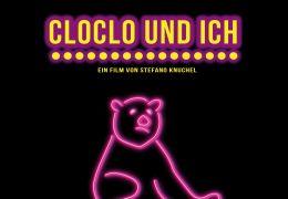 Cloclo und ich