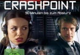 Crashpoint 90 Minuten Bis Zum Absturz Ganzer Film