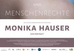Monika Hauser - Ein Portrait