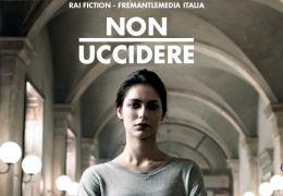 Die Toten Von Turin Staffel 1 Mediathek