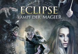 Eclipse - Kampf der Magier