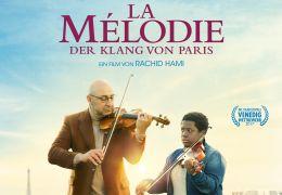 La Mèlodie - Der Klang von Paris