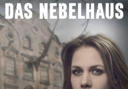 Das Nebelhaus Film Stream