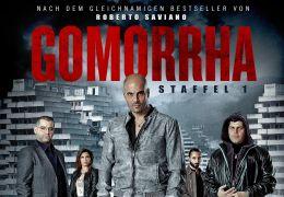 Gomorrha - Die Serie - Staffel 1