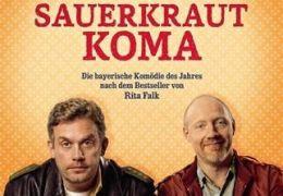 Sauerkraut Koma