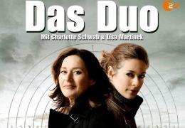 Das Duo