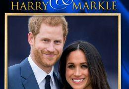 Harry & Meghan: Ein royales Märchen