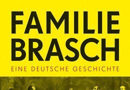 Familie Brasch
