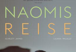 Naomis Reise