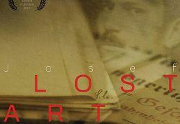 Lost Art - Josef Urbach